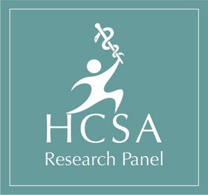 Research Panel Logo